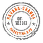 Havana Orange sucht ab sofort hoch motivierte Trainees / Junior Consultants (w/m), München. Havana Orange entwickelt kreative, außergewöhnliche 360°-Kampagnen in den Bereichen Corporate, Marken- und Produkt-Kommunikation für ebenso außergewöhnliche Kunden im Lifestyle-, Luxus-, Sport-, CE- u. Technologiesegment.