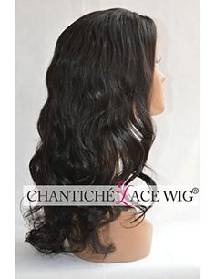 Chantiche Brazilian Remy Human Hair Body Wave Silk Top Lace Front Wigs for African Americans Middle Part Glueless Wig 130 Density Medium Size Cap Natural Color 22 Inches >>> Find out more about the great product at the image link. Middle Parts, African Americans, Remy Human Hair, Body Wave, Hair Wigs, Lace Tops, Hair Products, Silk Top, Lace Front Wigs