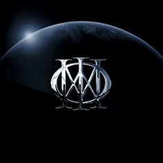 """Dream Theater - Nuovo video """"The Looking Glass"""""""