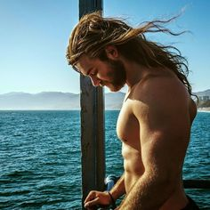 I'm InnocenT : Foto - Brock O'Hurn