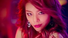 Ailee makes her return with 'Don't Touch Me' MV | allkpop