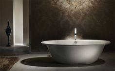 Ein paar schnelle #Badideen für dein Zuhause