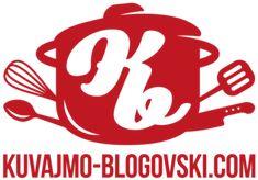 Recepti torte i kolači Strudel Recipes, Bread Recipes, Cake Recipes, Cooking Recipes, Kiflice Recipe, Christmas Bread, Kolaci I Torte, Parfait Recipes, Serbian Recipes