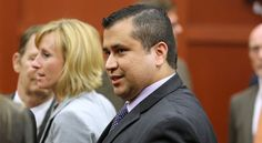 A pastor in Sanford, Fla., who has been working behind the scenes of the George Zimmerman case advises Christians on how to react after Zimmerman was found not guilty in the shooting death of Trayvon Martin.