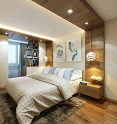 (4) Design de Interiores