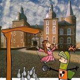 Evenementen   Kasteel Hoensbroek, kasteelmuseum in Zuid Limburg
