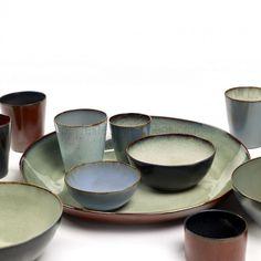 Die 102 Besten Bilder Von Ceramics Ceramic Pottery Ceramic Art