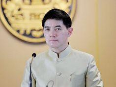 สอพลอ – วีรชน สุคนธปฏิภาค ๒ ประชาธิปไตยเขามีปัญหา ทหารเขาเคยมายุ่งไหม ไม่เหมือนทะเหี้ยทหารไทย อัปรีย์ จัญไร คสช. . http://wp.me/p7cLjG-v8 Democracy Spring, สอพลอ, วีรชน สุคนธปฏิภาค .