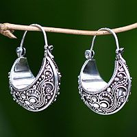 Paradise from @NOVICA, They help #artisans succeed worldwide.