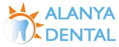 Alanya Dental Clinic - Alanya Dental and Oral Healt Centre is an enterprise giving service complying with norms of international standards thanks to its complate medical installations and insfrastructure.