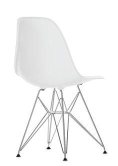 DSR van Ray & Charles Eames, 1948.
