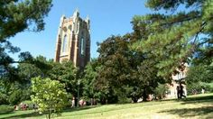 University of Richmond offers free admission to some Virginia families