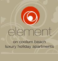 The Coolum Resort accommodation is on the Noosa Hill Queensland. Their apartments featured with a stunning view of Laguna Bay and surrounding rainforest environment. They have modern and specious one, two, and three bedroom apartments with all the needed facilities.