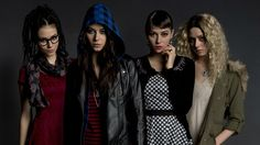 Orphan Black renewed for season 4 - http://www.worldsfactory.net/2015/05/07/orphan-black-renewed-season-4