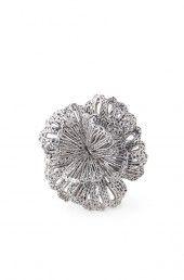 $49 Geneve Lace Ring From Stella & Dot   www.stelladot.com/kaseywright