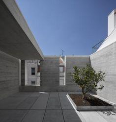 FG + SG - Fotografia de Arquitectura