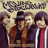 ZZ Top - The Moving Sidewalks - The Complete Collection on 2LP - direct audio