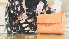♥︎ Sargosa perfection Woman, Shoes, Zapatos, Shoes Outlet, Footwear, Shoe, Women