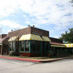 El Fenix Restaurant Addison Tx Good Mexican Food
