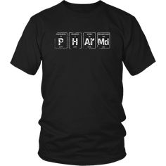Don T Remember The Periodic Table
