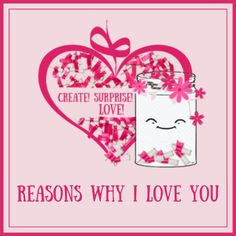 Paper anniversary gifts Happy anniversary gift ideas for couples. One year a. Paper anniversary gifts Happy anniversary gift ideas for couples. One year a… Romantic Ideas For Him, Romantic Gifts For Her, Romantic Things, Romantic Quotes, Romantic Room, Romantic Couples, Romantic Honeymoon, Romantic Places, Romantic Proposal