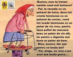 Fotografia postată de Râzi Cu Noi. Coffee Gif, Funny Memes, Jokes, Miss Piggy, Haha, Romania, Type 3, Zodiac, Internet