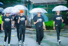 Nct Dream Jaemin, Dear Future Husband, Na Jaemin, Winwin, Taeyong, Jaehyun, Nct 127, My Idol, Boy Groups