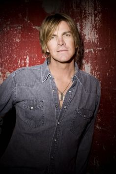 Jack Ingram. Kinds Of Music, Music Love, Jack Ingram, Texas Music, Zombie Movies, Yesterday And Today, Country Music, Singer, People