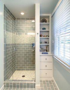 Gorgeous small bathroom decor ideas (36)