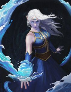 Dnd Characters, Female Characters, Fictional Characters, Image Painting, Painting & Drawing, Dragon Sword, Fantasy Artwork, Alien Logo, Character Art