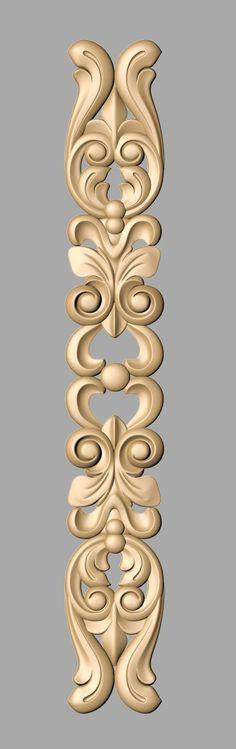 undefined Wooden Door Design, Main Door Design, Wooden Doors, Foam Carving, Cnc Cutting Design, Balcony Railing Design, Antique Chinese Furniture, Wedding Album Design, Wooden Cottage