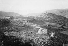 Tafileh. by TE 01-1918