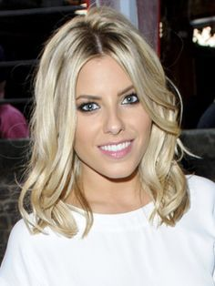 Mollie King - Google Search