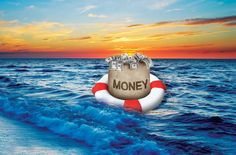 An offshore bank account is an account you open on foreign banks and finance companies. Here are a few reasons you why you need to start an offshore bank account.