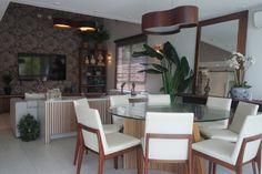 Ganhe uma noite no Casa com vista p o mar - Casas para Alugar em São Sebastião no Airbnb!
