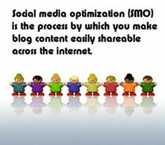 Internet Marketing Tips; Make Blog, Internet Marketing, Social Media, Content, Search, Tips, Check, How To Make, Searching