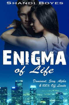Enigma of Life: Isaac's Story - Book One - Kindle edition by Shandi Boyes. Romance Kindle eBooks @ Amazon.com.