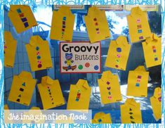Classroom Freebies Too: Pete the Cat - Heading Back to School Back To School Crafts, Daycare Crafts, Cat Crafts, School Stuff, Classroom Freebies, Classroom Activities, Sequencing Activities, Classroom Ideas, Book Activities