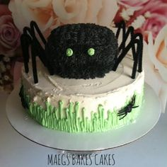 boy's-spider-birthday-cake-idea