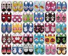 Lederpuschen Krabbelpuschen Krabbelschuhe Hausschuhe Leder Minishoezoo Gr.17-28 Convenience Store, Ebay, Popular Pins, Inside Shoes, Convinience Store