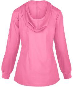 Butter-Soft Pullover Hoodie, Scrub Jackets Uniform Advantage, Scrub Jackets, Keep Warm, Jacket Style, Scrubs, Butter, Pullover, Hoodies, Lady