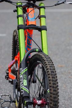 """5/"""" Ibis cycles Sticker Autocollant Vélo Route Montagne Vélo De Montagne Cycle Cruiser BMX XO"""