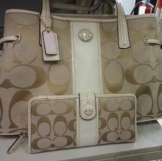 purse prices