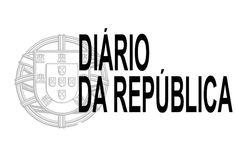 Decreto-Lei n.º 80/2013, 12-06: Privatização das Fidelidade - Companhia de Seguros, S. A., Multicare - Seguros de Saúde, S. A., e Cares - Companhia de Seguros, S. A., ou da sociedade ou sociedades que detenham, direta ou indiretamente.