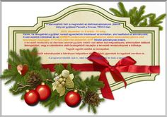 eke2015 - G-Portál Christmas Wreaths, Christmas Tree, Tree Skirts, Advent, December, Holiday Decor, Home Decor, Teal Christmas Tree, Decoration Home