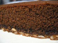 "PANTIP.COM : D4082493 @ @ ครัวแม่มิ้น @ @ ชวนหม่ำ ""ท้อฟฟี่เค้ก"" สูตรอร่อยจ้า [อาหารการกิน] Toffee Cake, Desserts, Food, Tailgate Desserts, Deserts, Fudge Cake, Essen, Postres, Meals"