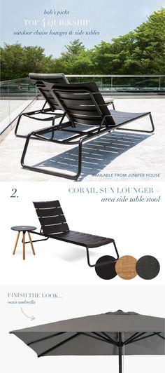 Brilliant 24 Best Cane Line Outdoor Furniture Images Outdoor Machost Co Dining Chair Design Ideas Machostcouk