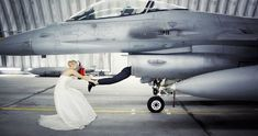 Just married air force pilot - Aviation Humor Aviation Quotes, Aviation Humor, Aviation Insurance, Aviation Art, Airplane Humor, Aviation Mechanic, Pilot Humor, Aviation Wedding, Pilot Wife