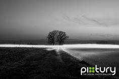 Follow the fog, S. Vezzani
