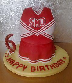 High School Musical   Great Cake Art